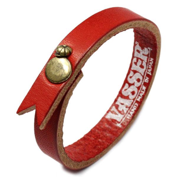 vasser-vsbg505-red