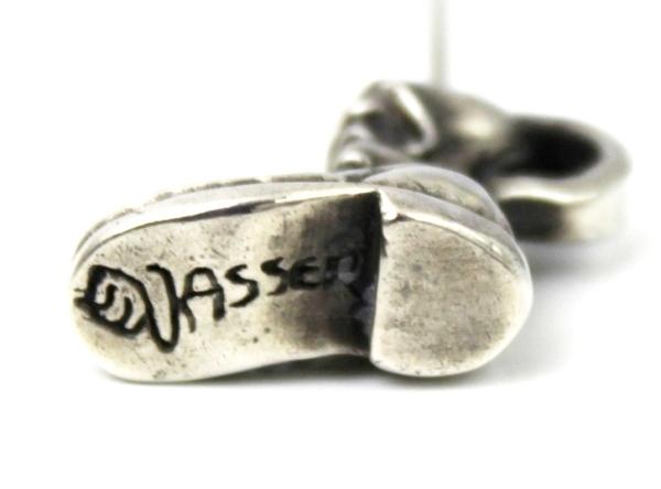 vasser-vshp102
