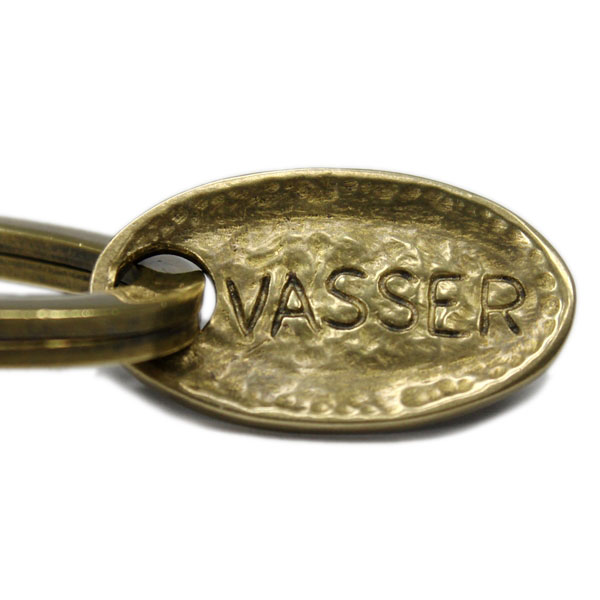 vasser-vskc015-br