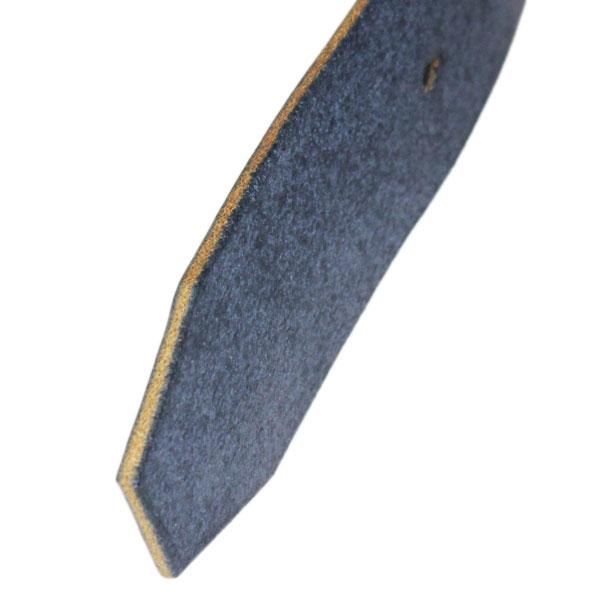 vasser-vslb6002-nv
