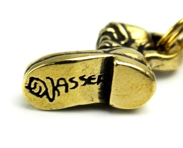 vassr-vsps904-br